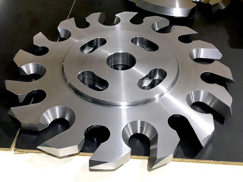 a-corn industry inc.|産業機械分野製品実績