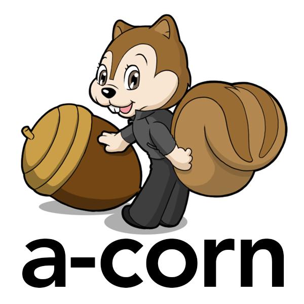 a-corn industry Inc.|favicon